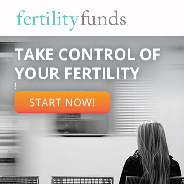 sitio web feritily funds