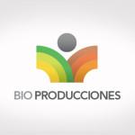 logo-bioproducciones