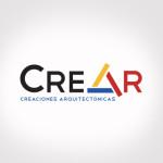 logo-crear