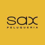 logo-sax