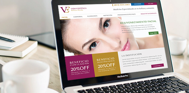 vye-homepage