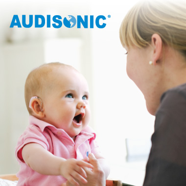 audisonic