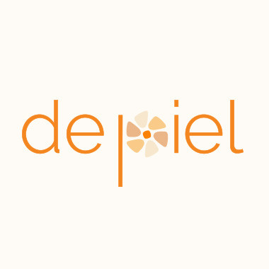 depiel-380x380