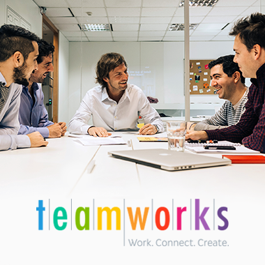 teamwroks