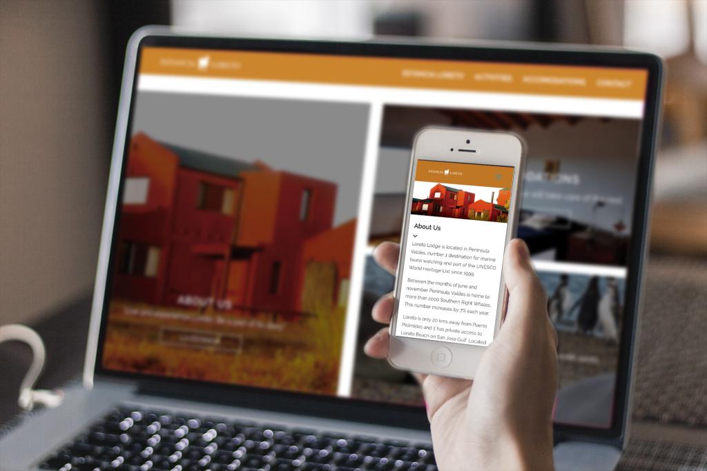 responsive-web-design-2016 copy